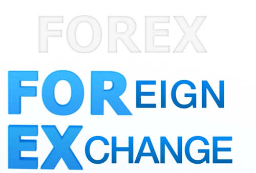 Number one forex trader in the world